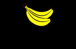 Bananina